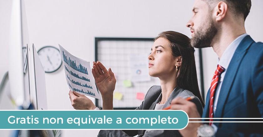 Documento-valutazione-rischi-gratis