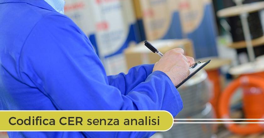 Classificazione-rifiuti-CER--quando-servono-le-analisi