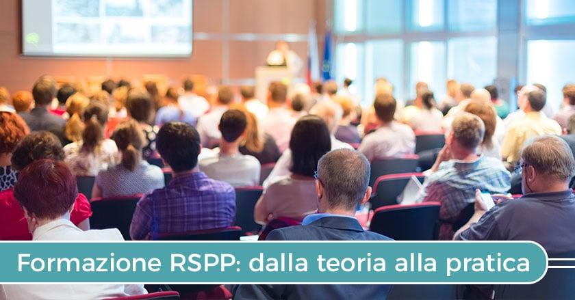 Formazione-RSPP--ecco-quello-che-non-ti-dicono-in-aula