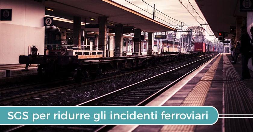 Sistema-di-Gestione-della-Sicurezza-Ferroviaria-per-evitare-incidenti