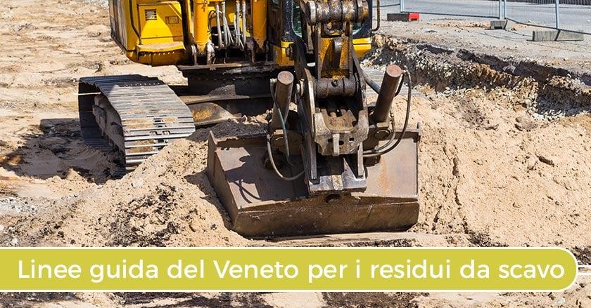 Terre-e-Rocce-da-Scavo-Veneto