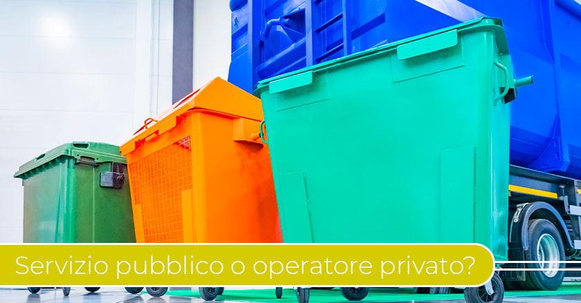 Smaltimento-rifiuti-aziendali-urbani--servizio-pubblico-o-privato-