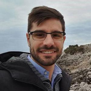 Davide Comunian
