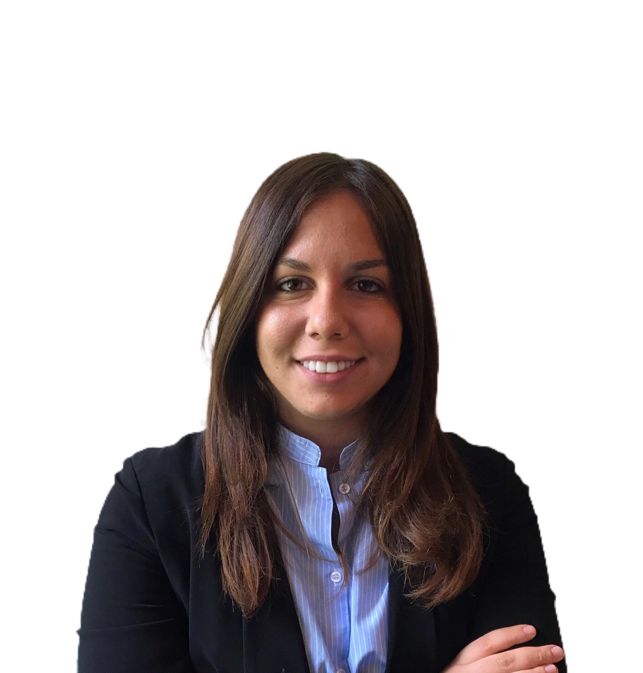 Anna Mezzanato