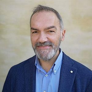 Davide Biasco