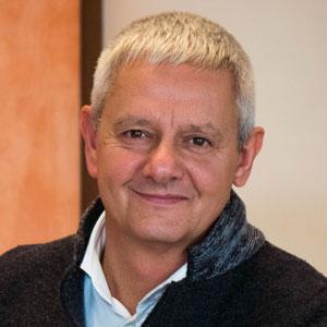 Lorenzo Belloni