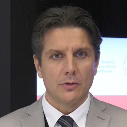 Lorenzo Baraldo